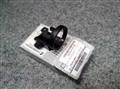 Датчик иммобилайзера для Infiniti FX45