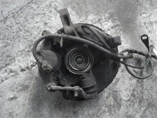 Ступица Toyota Starlet Владивосток