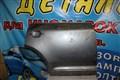 Дверь для Porsche Cayenne