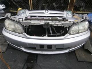 Nose cut Toyota Picnic Владивосток