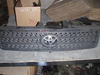 Решетка радиатора Toyota Probox Новосибирск