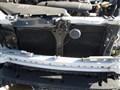 Жесткость бампера для Subaru Exiga