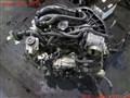 Двигатель для Mazda RX-8