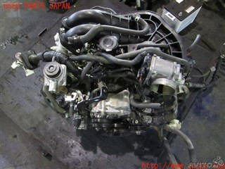 Двигатель Mazda RX-8 Челябинск