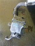 Корпус воздушного фильтра для Subaru R2