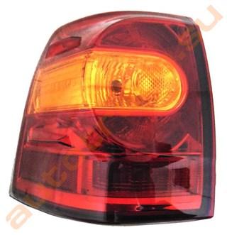 Стоп-сигнал Toyota Land Cruiser 200 Улан-Удэ