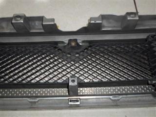 Решетка радиатора Toyota Sparky Иркутск