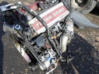 Двигатель Nissan Fairlady Владивосток