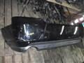 Бампер для Infiniti G35
