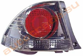 Стоп-сигнал Lexus IS200 Улан-Удэ