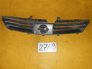 Решетка радиатора Nissan Wingroad Уссурийск