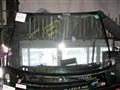 Лобовое стекло для Nissan Lucino