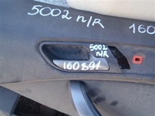 Ручка двери внутренняя BMW X5 Иркутск