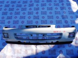 Бампер Nissan Presea Владивосток