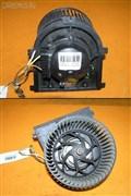 Мотор печки для Volkswagen New Beetle