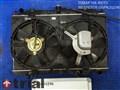 Радиатор основной для Nissan Maxima