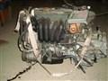 Двигатель для Honda Stepwagon