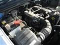 Аккумулятор для Suzuki Jimny Wide