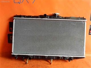 Радиатор основной Toyota Corona Wagon Владивосток