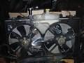 Радиатор основной для Mazda Atenza