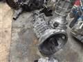 МКПП для Mazda RX-7