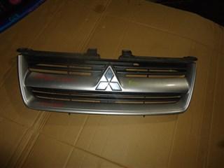 Решетка радиатора Mitsubishi Dingo Владивосток