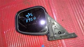 Зеркало Mitsubishi Pajero Mini Владивосток