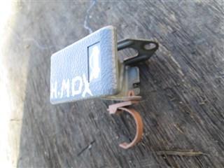 Ручка открытия капота Honda MDX Находка