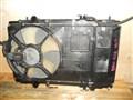Радиатор основной для Mitsubishi Dingo