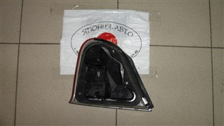 Стоп-сигнал Rover 75 Челябинск