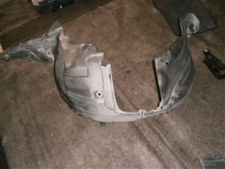 Подкрылок Mazda 5 Владивосток
