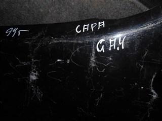Крыло Honda Capa Владивосток