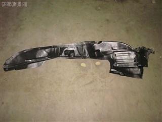 Подкрылок Acura MDX Уссурийск