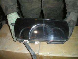 Панель приборов Honda Odyssey Владивосток