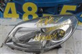 Фара для Renault Sandero