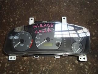 Спидометр Mitsubishi Dingo Владивосток