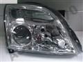 Фара для Opel Signum