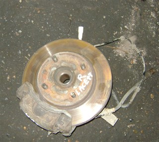 Суппорт Chevrolet Lacetti Томск