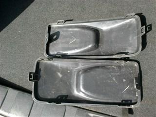 Заглушка Honda Freed Владивосток