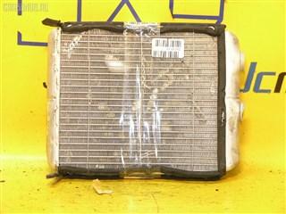 Радиатор печки Opel Astra Новосибирск