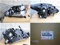 Фара для Lexus HS250