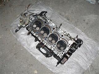 Головка блока цилиндров Toyota MR-2 Новокузнецк