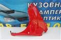 Крыло для Chevrolet Spark