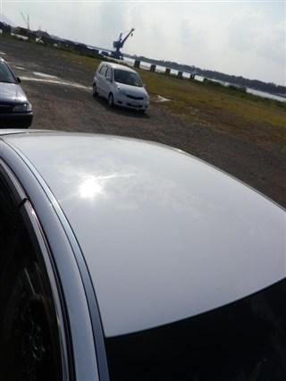 Крыша Nissan Fuga Владивосток