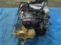 Двигатель для Toyota Chaser