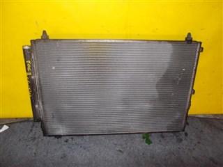 Радиатор кондиционера Toyota Brevis Уссурийск