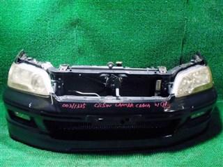 Nose cut Mitsubishi Lancer Cedia Wagon Новосибирск