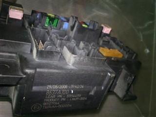 Блок предохранителей Mitsubishi Delica D5 Владивосток