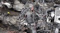 Двигатель для Mitsubishi Pajero