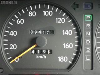 Катушка зажигания Toyota Supra Владивосток
